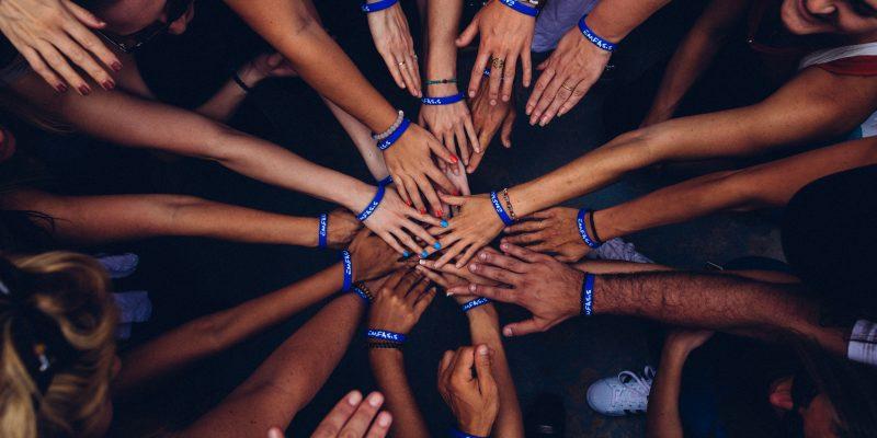 teambuilding til dig