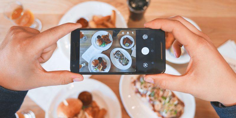 FÅ din helt egen frokostordning i København