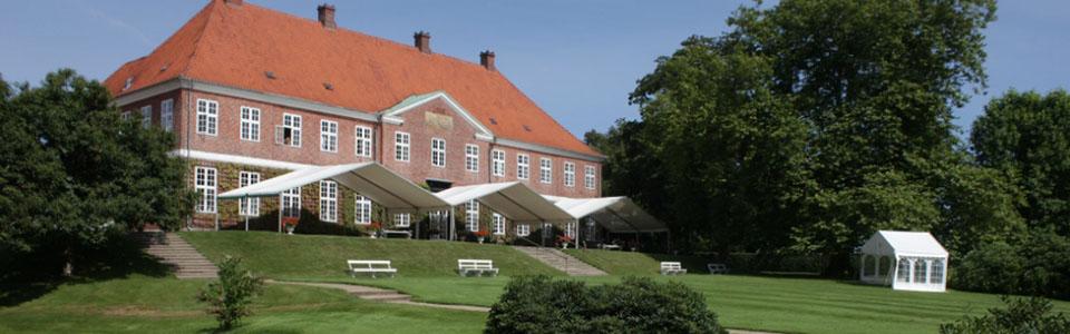 I dag skal vi tale lidt mere om teltudlejning i Horsens og resten af trekantsområdet. Det har mange års erfaring i at holde specialt arrangeret fester for mange forskellige typer af kunder.